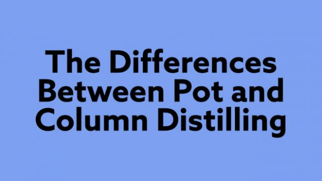 Differences_Pot_Column_Stills