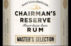 ChairmansReserve_MasterSelect_2019