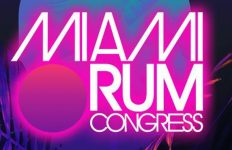 Miami Rum Congress 2020