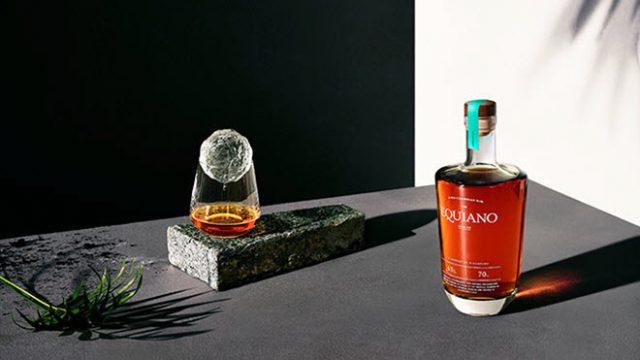Equiano Rum