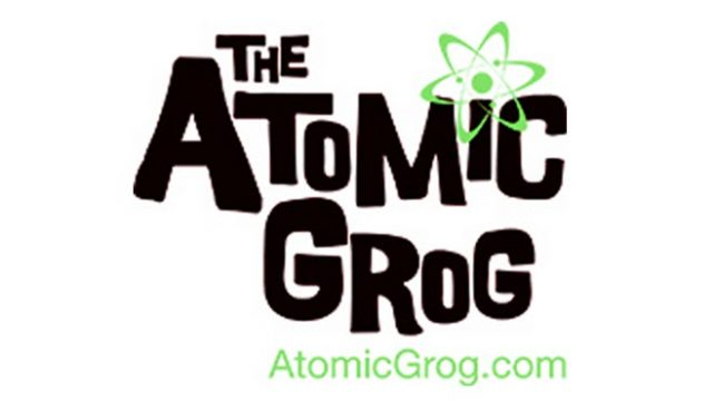 TheAtomicGrog.com