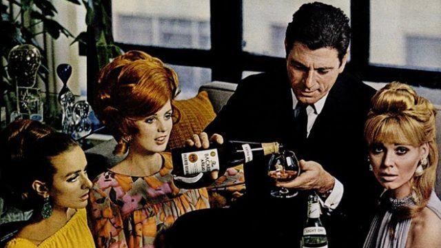 Bacard_Life_1967