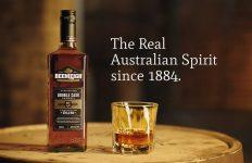 Beenleigh Australian Rum