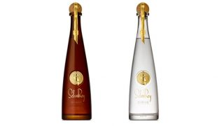 Selvarey Rum New Packaging 2020