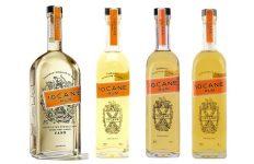 10 Cane Rum Four Versions